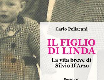 Biografia D'Arzo all'esame del Premio Viareggio