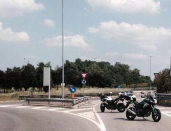 Ok ai viaggi reciproci Modena-Rubiera