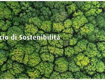 Iren, a Parma 527mila euro per progetti ambientali, culturali, sociali e sportivi