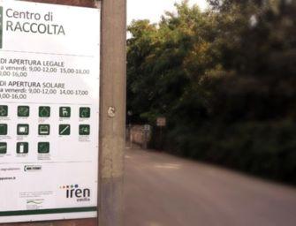 Dal primo marzo anche a Rolo gli Ecopunti di Iren per le utenze domestiche