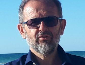 Aeca, il nuovo presidente è il reggiano Beppe Pagani