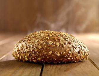 Regione aiuta pane e prodotti da forno