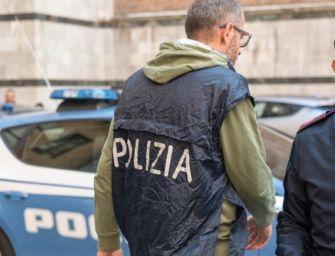 """Fiorini: """"Preoccupante escalation della criminalità in Emilia-Romagna da parte di immigrati"""""""