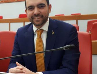 Rancan (Lega): Martiri di Reggio, violato regolamento Assemblea regionale