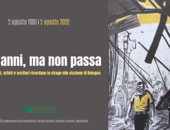 Stazione, su Fb: Stadio, Carboni, Ligabue e Brizzi