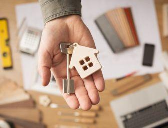 Approvato in Regione il piano straordinario per gli alloggi Erp: in arrivo 10 milioni di euro