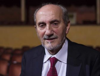 Emilia Romagna Teatro Fondazione, nominato il nuovo Cda
