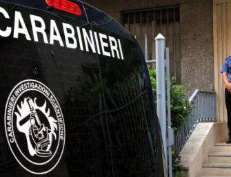 """Piacenza, trans: """"Io minacciata in caserma"""""""