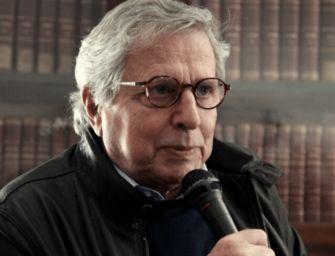 Carlo Flamigni, cordoglio Cgil emiliana per la scomparsa del luminare della fecondazione assistita