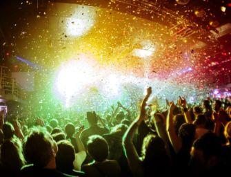 Il Tar del Lazio: no a riapertura delle discoteche