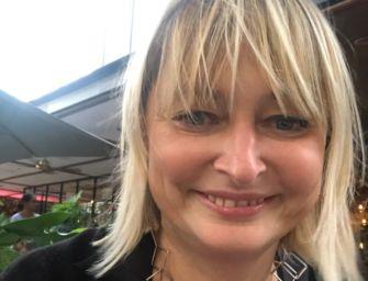 Confcommercio. Reggio si candida con Elena Motti a entrare nell'assemblea dei delegati di Enasarco