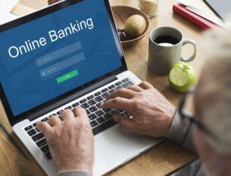 Cavriago. Ottiene l'accesso all'home banking della vittima e gli ruba 600 euro dal conto, denunciato