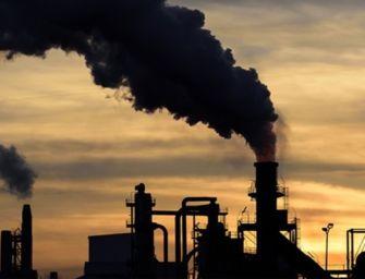 In commissione regionale la nuova legge europea sul clima: obiettivo neutralità carbonica entro il 2050