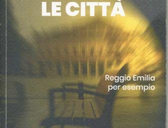 Governare le città, Reggio per esempio