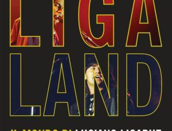 Ligaland, mondo di Ligabue visto da Codeluppi