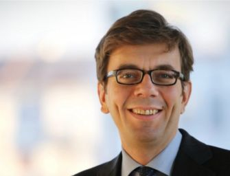 Iren, piano al 2025: Reggio, 302mln investimenti