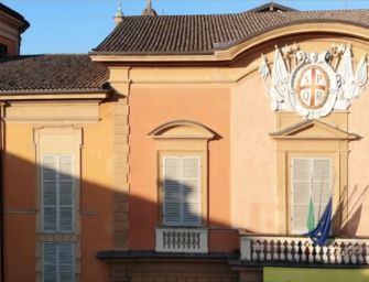A Reggio aliquote Imu e addizionale comunale Irpef invariate rispetto al 2020