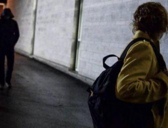 Modena. Tentò di violentare una 17enne in casa: identificato dopo un mese e arrestato