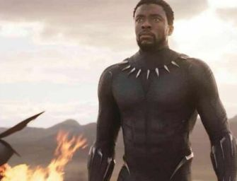 Cinema. Morto a 43 anni Chadwick Boseman, star di Black Panther