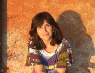 """""""Autori in prestito"""", giovedì 27 agosto a Novellara arriva Beatrice Masini"""