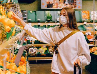 Covid. Appello dei sindacati: chiudere i supermercati a Pasqua e Pasquetta