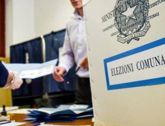 Faenza, alle elezioni comunali il Movimento 5 Stelle sosterrà il candidato del Pd