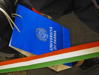 A Parma il posto in aula si prenota online