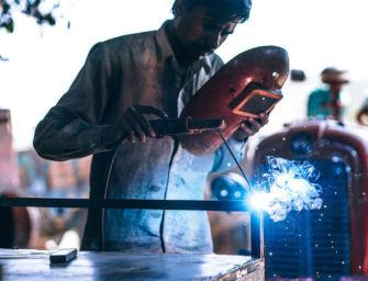In provincia di Reggio cresce l'imprenditoria straniera: +30,2% in dieci anni, +3% dal 2019 a oggi