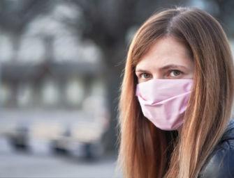 Coronavirus. Emilia: 71 morti, +2.172 casi su 17.241 tamponi, 12,6% (Reggio: 3 decessi, +305 contagi). Calo ricoveri intensiva -5 (245), invariato altri reparti 2.673. In Italia: 686 vittime, +26.323 positivi