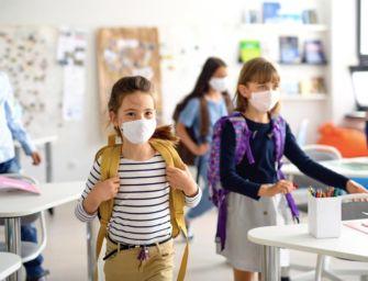 """Sindacati della scuola: """"L'Emilia-Romagna non è pronta per la ripartenza"""""""