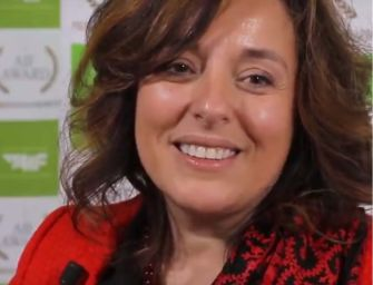 Reggio. Confcooperative, Anna Piacentini vicepresidente regionale