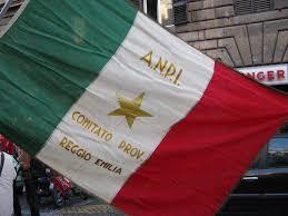 Reggio. L'Anpi si schiera con il No al referendum