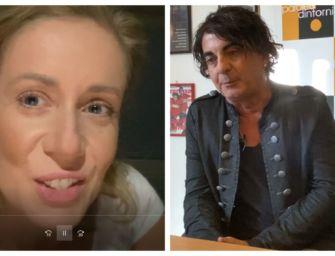 Ego, Elisa Alloro per 24emilia intervista Vincenzo Incenzo
