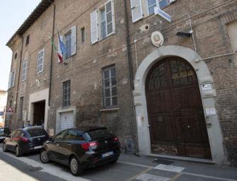 A quattro mesi dall'arresto dei carabinieri riapre la caserma Levante di Piacenza
