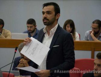 Indagini in Comune a Reggio. Lega: troppi i dirigenti comunali accusati