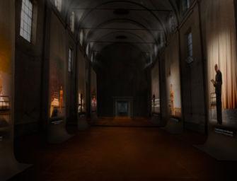 Riparte Parma Capitale italiana della cultura: lo sarà anche per il 2021