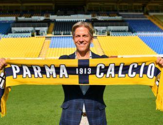 Calcio, Krause Group rileva il 90% del Parma: inizia l'era americana