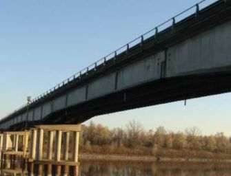 Reggio. La Provincia: via ai lavori sul ponte tra Guastalla e Dosolo