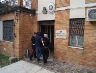 Boretto. La Cassazione conferma il carcere per i tre uomini condannati per maltrattamenti su mogli e figli