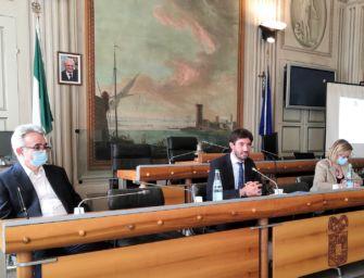 Scuola, i sei fronti dell'impegno della Provincia di Reggio per ripartire in sicurezza