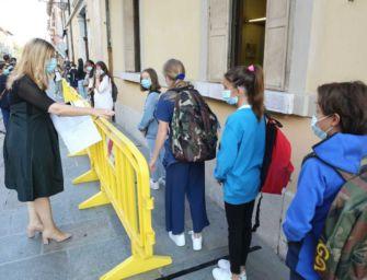 Reggio. Al via progetti di scambio per 930 ragazzi delle scuole superiori reggiane e 250 docenti