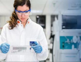 Covid. Emilia-Romagna, firmata l'intesa sui test rapidi in farmacia