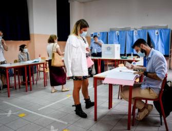 Amministrative: in Emilia-Romagna il 3 e il 4 ottobre al voto 865mila elettori in 48 Comuni