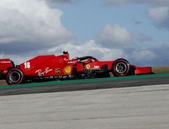 Niente deroga, il Gp di Formula 1 a Imola a porte chiuse