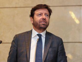 """Covid, Confcooperative Emilia-Romagna: """"Serve un cambio di rotta per riportare i servizi vicino ai cittadini"""""""