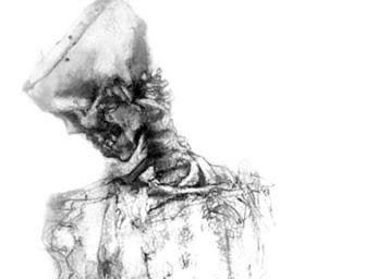 Hamlet, viaggio nel lavoro di Serra
