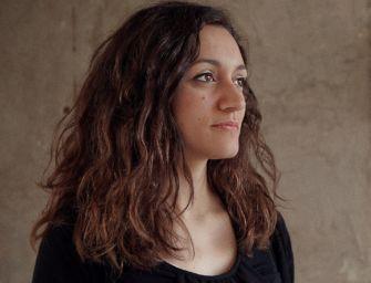 Festival Aperto, domenica 4 ottobre a Reggio il concerto di Livia Rado e il teatro di Alessandro Serra
