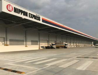 Chiude il magazzino Nippon Express di Bomporto: proclamato un pacchetto di 24 ore di sciopero