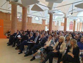 Notariato alla prova Covid: giornata di studio a Reggio Emilia