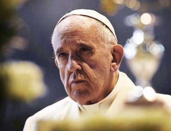 La Cina sceglie i vescovi cattolici